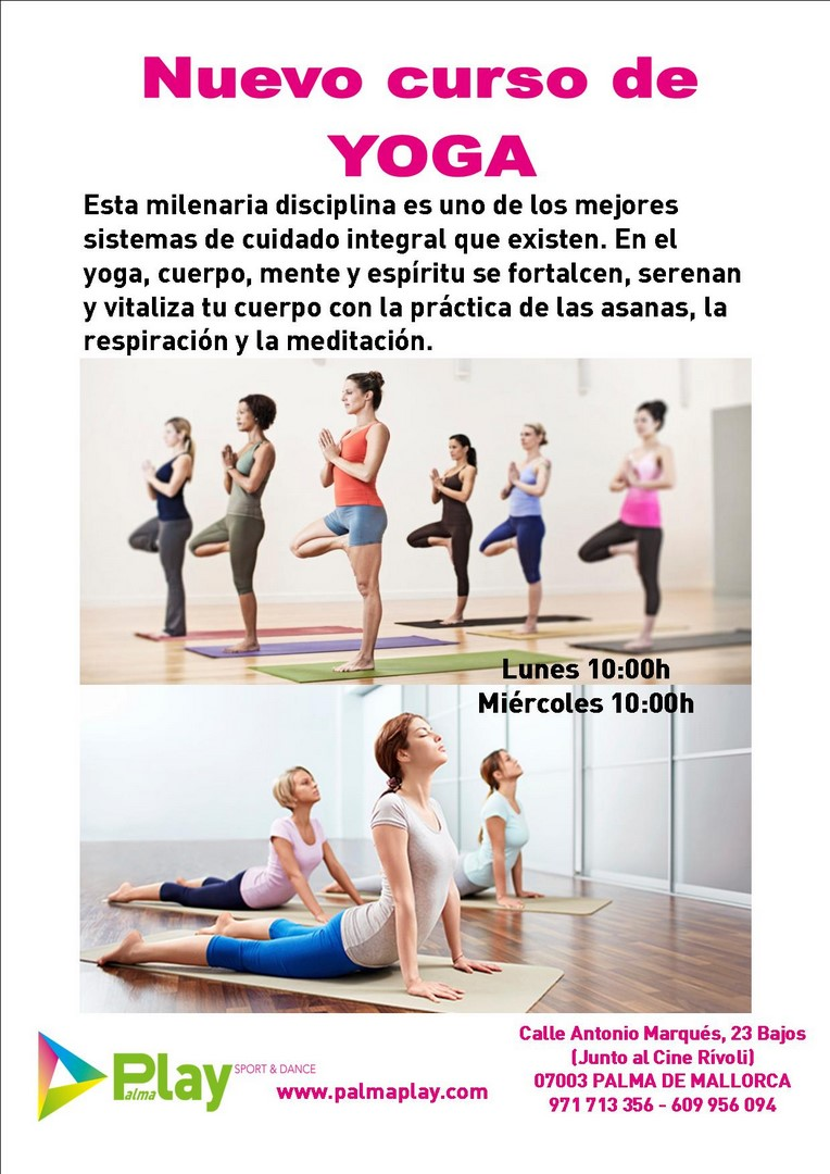 Cartel yoga (Copiar)